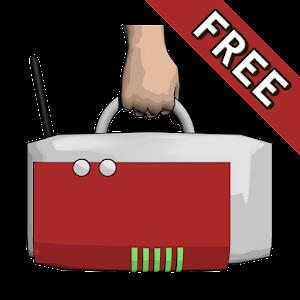 BoxToGo Free For PC (Windows & MAC)