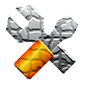 Hot Tools icon