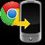 [DEPRECATED] Chrome to Phone