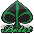 Belot APK for Bluestacks