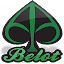Download Android Game Belot for Samsung