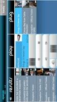 Screenshot of Eyecon