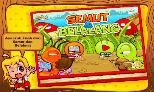 Image Result For Asal Cerita Bandung Bondowoso