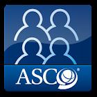 ASCO iDirectory icon