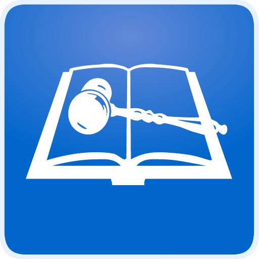 MX Federal Code Criminal Pro. LOGO-APP點子