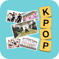 Download KPOP Game: Pic To Word APK for Android Kitkat