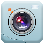 HD Camera for Android APK for Ubuntu