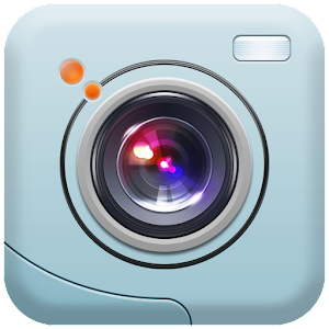 HD Camera voor Android APK