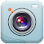 Download HD Camera for Android APK
