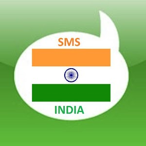 Free SMS India For PC / Windows 7/8/10 / Mac – Free Download
