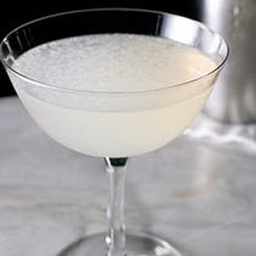 Corpse Reviver 2 Recipe