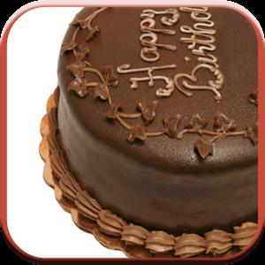 Chocolate Cake Images Download : Download Make Chocolate Cake recipes APK to PC Download ...