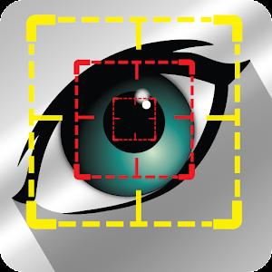 Eye Localization For PC