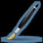 Drawing Tools 4.2 Apk