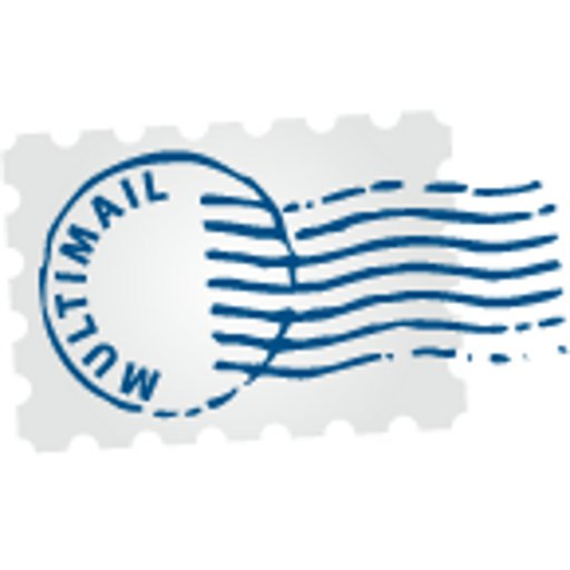 Centrum.cz Notifikator