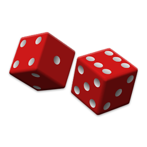 Dice Game For PC (Windows & MAC)