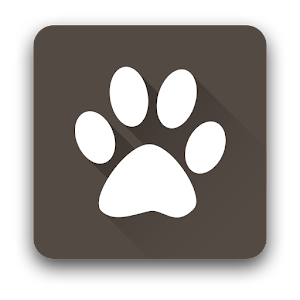 Gudog - Dog Sitters For PC (Windows & MAC)