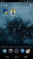 Screenshot of Day of Ubuntu