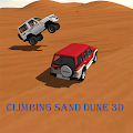Game Climbing Sand Dune 3d APK for Kindle