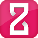 Zime (BETA) To-do and Calendar - try this stylish 3D calendar app with Google sync