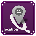 locationQ icon