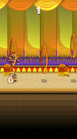 Screenshot of Circus King