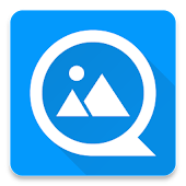 App QuickPic Gallery version 2015 APK