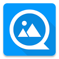 QuickPic Gallery For PC (Windows And Mac)