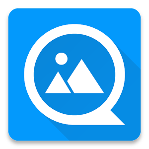 QuickPic - Photo Gallery with Google Drive Support For PC (Windows & MAC)