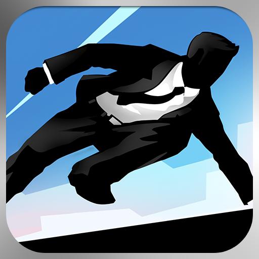 Скачать Игру Паркур На Андроид