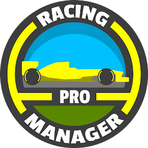 FL Racing Manager 2015 Pro For PC / Windows 7/8/10 / Mac – Free Download