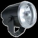 Strobe Light Ad-Free icon