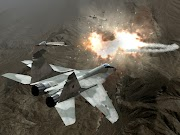 Ace Combat Zero: The Belkan War