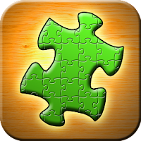Jigsaw Puzzle on PC / Windows 7.8.10 & MAC