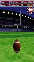 Screenshot of Smart Football