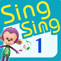 Sing Sing Together Season 1 icon