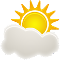 Weather Plus icon
