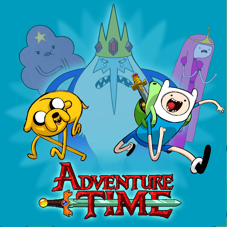 Adventure Time: Heroes of Ooo Screenshot 14