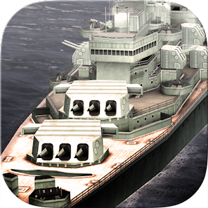 Pacific Fleet For PC / Windows 7/8/10 / Mac – Free Download