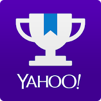 Yahoo Fantasy Sports  1 Rated Fantasy App on PC / Windows 7.8.10 & MAC