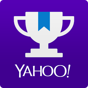 Yahoo Fantasy Sports - #1 Rated Fantasy App the best app – Try on PC Now