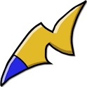 Nudoku 中文完整版 icon