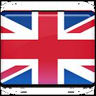 Verbos Irregulares  en Inglés icon