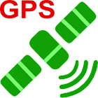 Live GPS Tracker icon