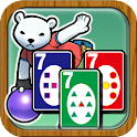 JanCard – try this different kind of Card Game app with elements of Mahjong & Poker