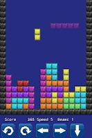 Screenshot of Parallelia