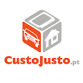 Free CustoJusto.pt APK for Windows 8