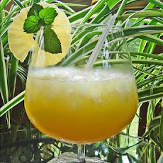 Royal Hawaiian Mai Tai