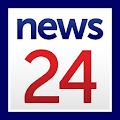 News24 APK for Bluestacks