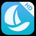 Download Boat Browser for Tablet APK on PC